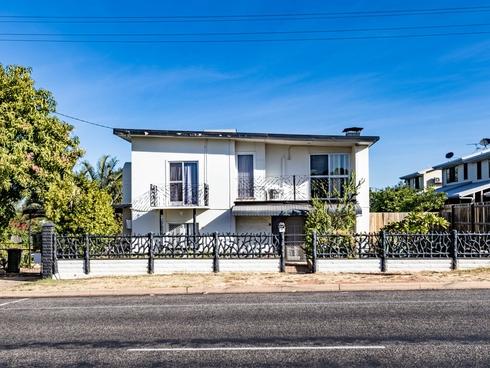 29 Pamela Street Mount Isa, QLD 4825