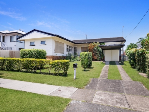 47 Beale Street Southport, QLD 4215