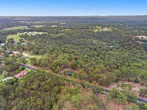 13 Irwins Road East Kurrajong, NSW 2758