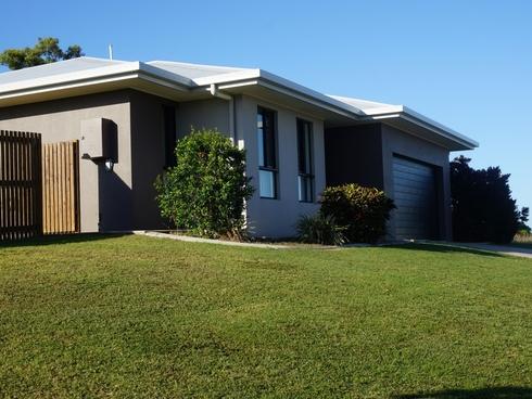 7 Kapok Road Bowen, QLD 4805