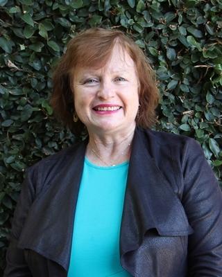 Glenis Claydon profile image
