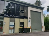 Unit 3/5 Nells Road West Gosford, NSW 2250
