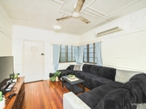 229 Skardon Street Berserker, QLD 4701