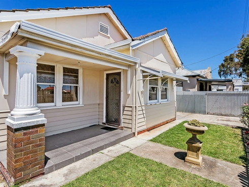 31 Tapleys Hill Road Hendon, SA 5014