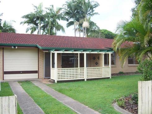 11 Caradon Street Albany Creek, QLD 4035