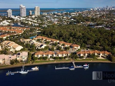 7/100 Morala Avenue Runaway Bay, QLD 4216