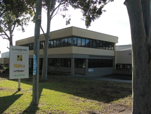 Suite 1/1 Bullecourt Ave Milperra, NSW 2214