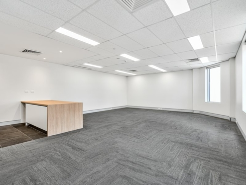 689 Ann St Fortitude Valley, QLD 4006