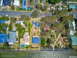 27 Biggs Avenue Beachmere, QLD 4510
