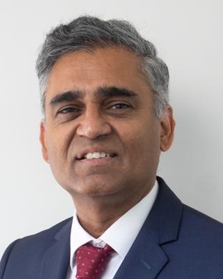 Kevin D'Souza profile image