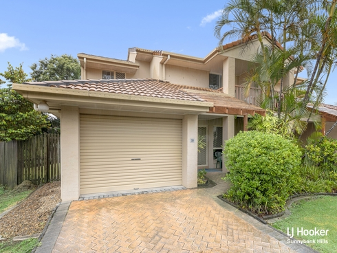10/134 Hill Road Runcorn, QLD 4113