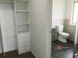 8b Harvey Street Oran Park, NSW 2570