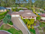 8 Kennedy Place Albany Creek, QLD 4035