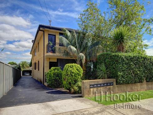 3/23 Chalmers Street Belmore, NSW 2192