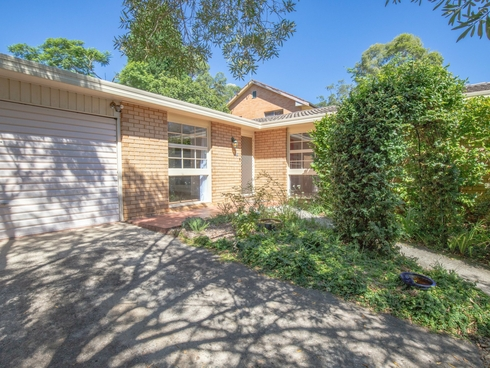 47 Chapman Parade Faulconbridge, NSW 2776