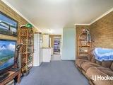 1,2,3/88 Hornibrook Esplanade Clontarf, QLD 4019