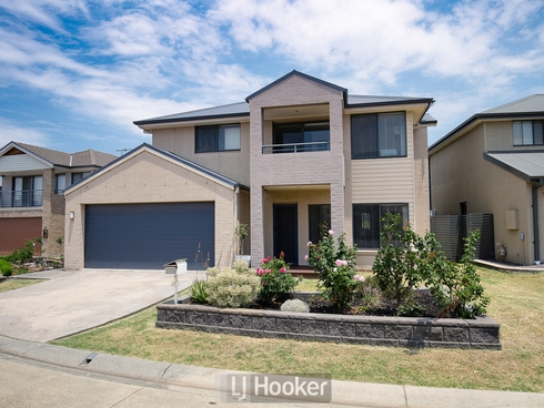21 Siloam Drive Belmont North, NSW 2280