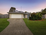 18 Redstart Street Upper Coomera, QLD 4209