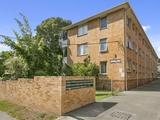 15/91 Pacific Parade Dee Why, NSW 2099