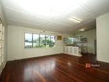 11 Clarke-Kennedy Tully, QLD 4854