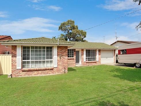 53 Pinehurst Way Blue Haven, NSW 2262