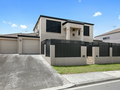 156 Dudley Street East Annerley, QLD 4103