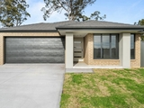 103 Loretto Way Hamlyn Terrace, NSW 2259