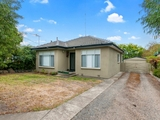 14 Rose Avenue Traralgon, VIC 3844