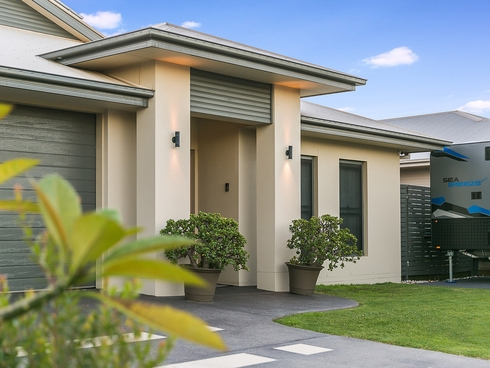 5 Rosemary Street Thornlands, QLD 4164
