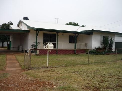 6 Merauke Street Mount Isa, QLD 4825