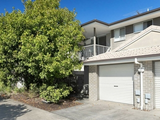 15/259 Albany Creek Road Bridgeman Downs , QLD, 4035