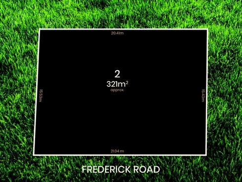 25a Frederick Road Royal Park, SA 5014