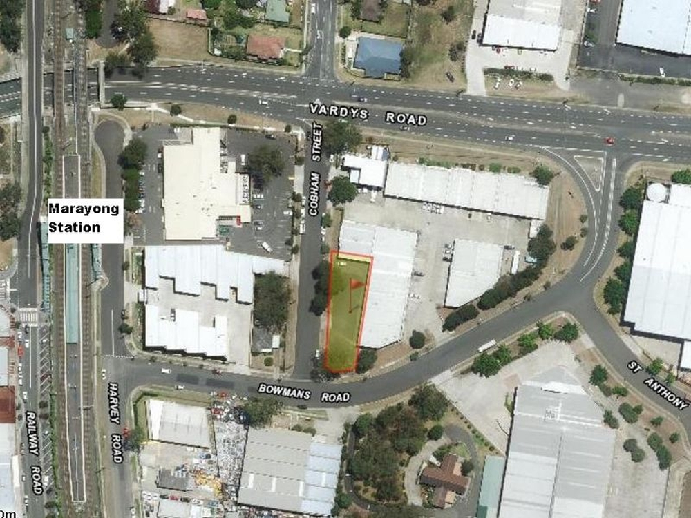 9 Bowmans Road Kings Park, NSW 2148