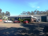 15 Lucca Road Wyong, NSW 2259