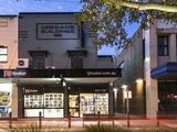 56 Woodlark Street Lismore, NSW 2480