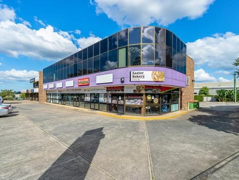 5 & 6/84 Wembley Road Logan Central, QLD 4114