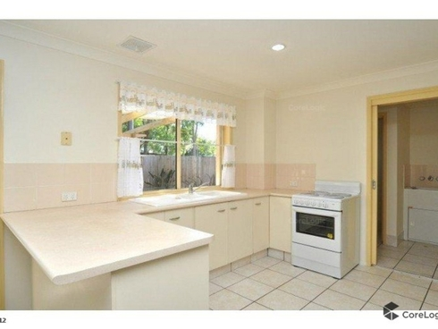 2/178 Coombabah Road Biggera Waters, QLD 4216