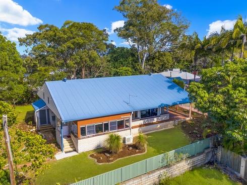533 Ballina Road Goonellabah, NSW 2480