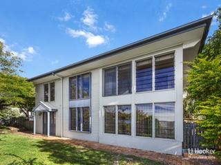 11 Pitcairn Street Mount Gravatt , QLD, 4122