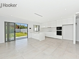 13 Robertson Road Chester Hill, NSW 2162
