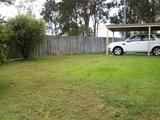 Jimboomba, QLD 4280