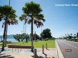 L15 Tradewinds Drive Cardwell, QLD 4849