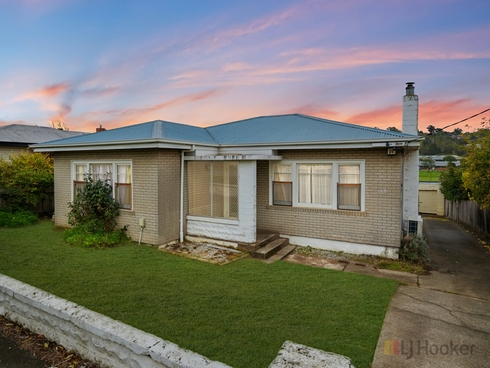 188 Hobart Road Kings Meadows, TAS 7249