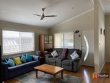 18/133 South Street 'Crystal Waters' Tuncurry, NSW 2428