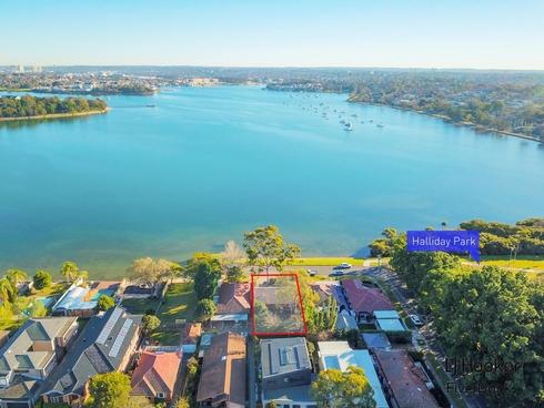 25 Wymston Parade Five Dock, NSW 2046