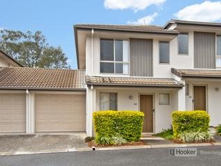 62/147 Fryar Road Eagleby , QLD, 4207