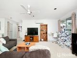 1/14 The Peninsula Corlette, NSW 2315