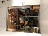 Storage Unit 59/16 Meta Street Caringbah, NSW 2229