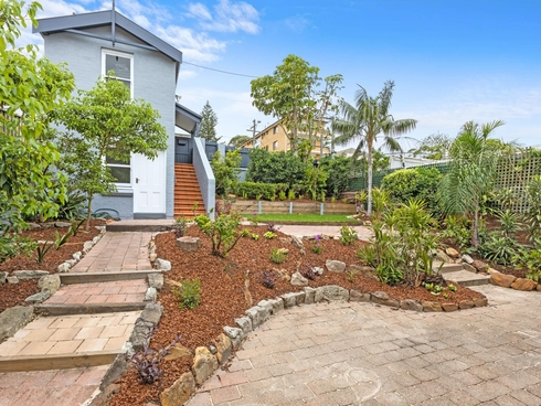 668 Old South Head Road Rose Bay, NSW 2029