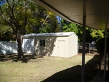 185 Fourth Ave Mount Isa, QLD 4825